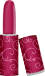«pretty_in_pink» 0_7d5a5_c465f496_S