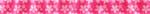 «pretty_in_pink» 0_7d5a8_d6cb5603_S