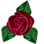 «pretty_in_pink» 0_7d5ac_6ccdcafa_S