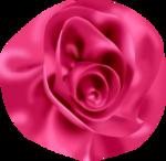 «pretty_in_pink» 0_7d5b1_9eafbffb_S