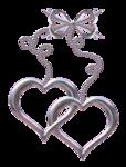 «романтические скрап элементы» 0_7d9f1_b270fc43_S