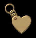 «романтические скрап элементы» 0_7da36_3ceaab25_S