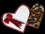 konfektkassi-2.png