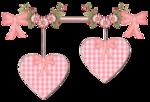 «романтические скрап элементы» 0_7da57_e2074ace_S