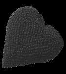 «Kit My Sweetheart by» 0_7dba4_dcddfe92_S