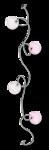 «Kit My Sweetheart by» 0_7dba8_f73286de_S