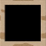 «CardboardFrames»  0_7dda7_fc7245ab_S