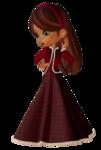 Куклы 3 D 0_7e42b_1764f81d_S