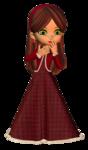 Куклы 3 D 0_7e42d_2e8b1fdd_S