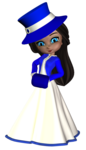 Куклы 3 D 0_7e439_b28e6608_S