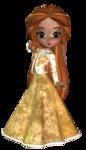 Куклы 3 D 0_7e451_e3f18a01_S