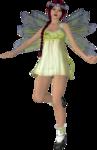 Ангелы 2 0_7e71e_1edeb1ec_S
