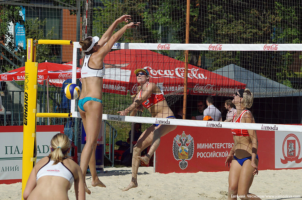 Весна. Пляжный волейбол. 25.05.15.22..jpg