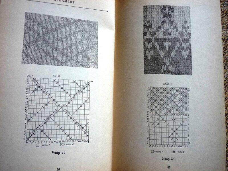 Технология МВ.  - Страница 12 0_933e6_f796dc78_XL