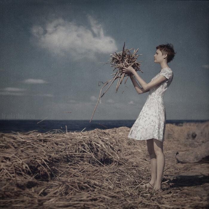 girl and the sky bunny_sm.jpg