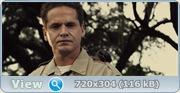 �������� / Courageous (2011/Blu-ray/Remux/BDRip 1080p/720p/AVC/HDRip)