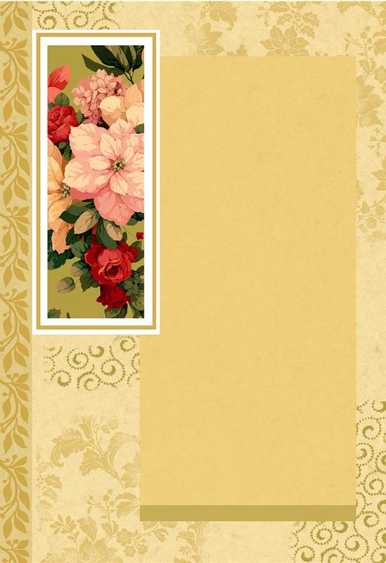 Поздравительные адреса с открытками, века