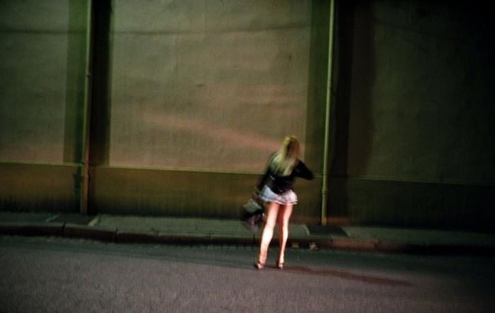 Проститутки алжир круглосуточно проститутки тюмень