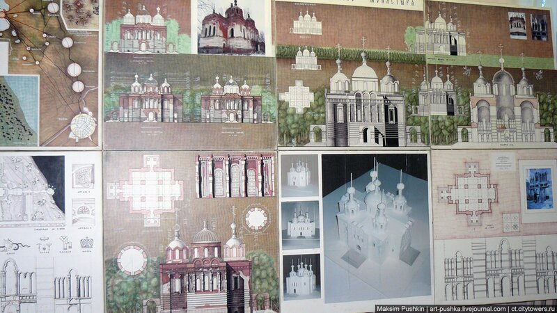 http://img-fotki.yandex.ru/get/5600/art-pushka.47/0_38e31_d4893f30_XL.jpg