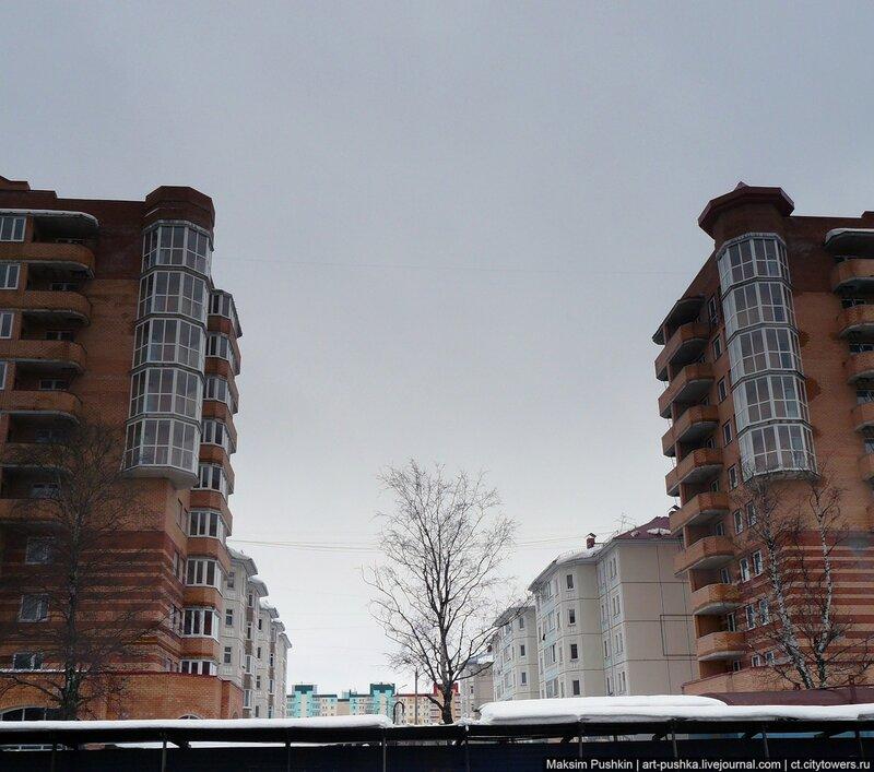 http://img-fotki.yandex.ru/get/5600/art-pushka.4e/0_47722_5c8a5b2e_XL.jpg