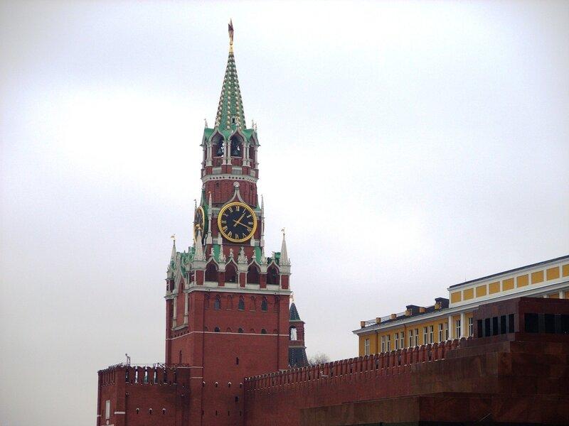http://img-fotki.yandex.ru/get/5600/avarlamov1.5/0_48c1e_990597f3_XL.jpg