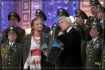 http://img-fotki.yandex.ru/get/5600/avk-8.2e/0_3b97e_c5b36538_S