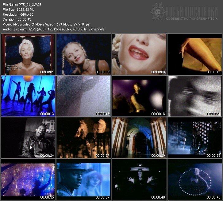 http://img-fotki.yandex.ru/get/5600/avtoritetalex.9/0_4ba9d_7fc4c128_XL.jpg