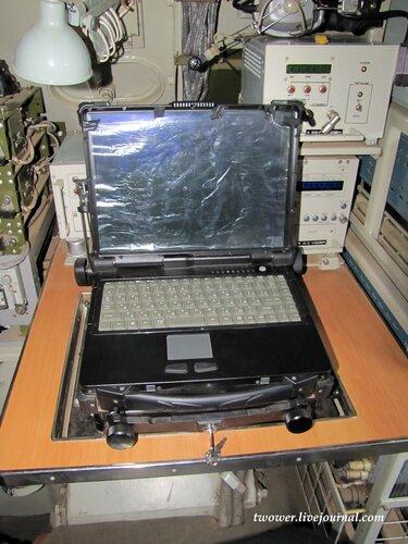 Россия под Дебальцево засветила новейшую радиостанцию, которой управляли напрямую из Москвы, - блогер - Цензор.НЕТ 673