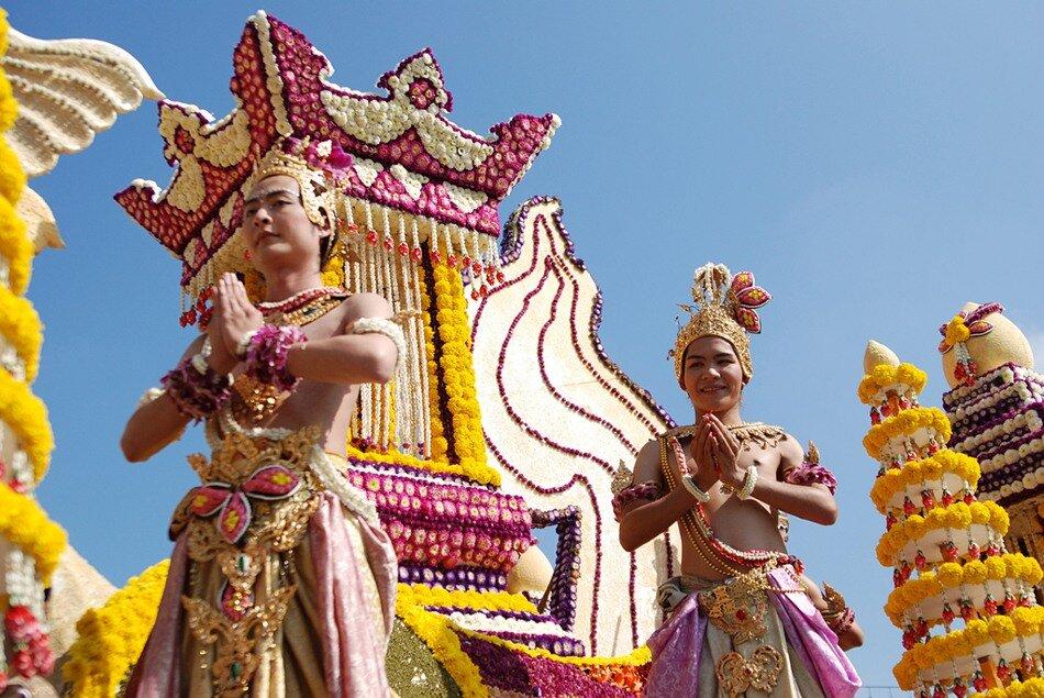 Фестиваль цветов в Тайланде! 0_6d965_ce4cce20_XXL