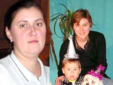 Как Тамара смогла похудеть на 18 килограмм?