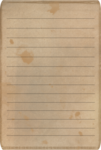 Old paper (3).png