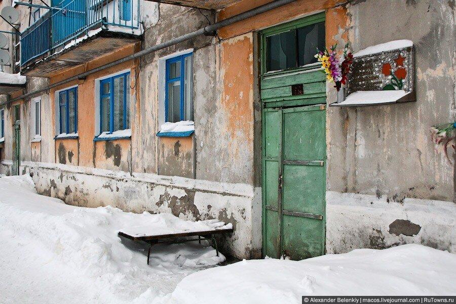 http://img-fotki.yandex.ru/get/5600/lexandre.102/0_40d3b_2a7f71a_XXL