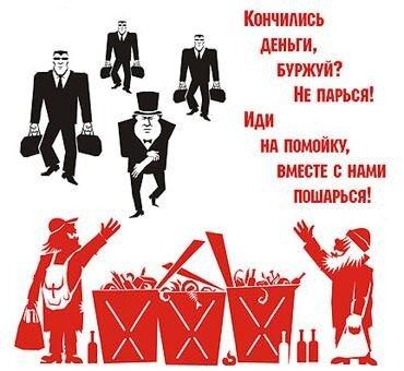 http://img-fotki.yandex.ru/get/5600/loengrin53.5/0_5d92b_f80e0297_L.jpg