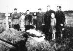Команда музея.очерк о Юрии Ломакине 2009 (11).JPG