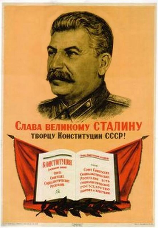 http://img-fotki.yandex.ru/get/5600/na-blyudatel.46/0_4cd9f_3115e9d9_XL