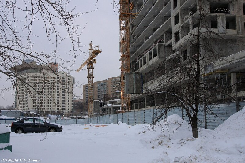 http://img-fotki.yandex.ru/get/5600/night-city-dream.91/0_4e604_dccc570d_XL.jpg