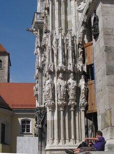 RegensburgRegensburg