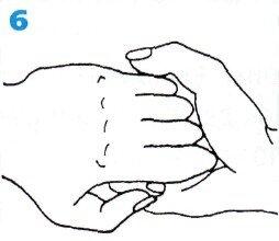 0 42af9 1052ad2c M Гимнастика для рук и пальцев рукодельниц