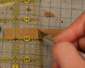 0 470eb 82bd926 M Как сделать вазу своими руками из бумаги