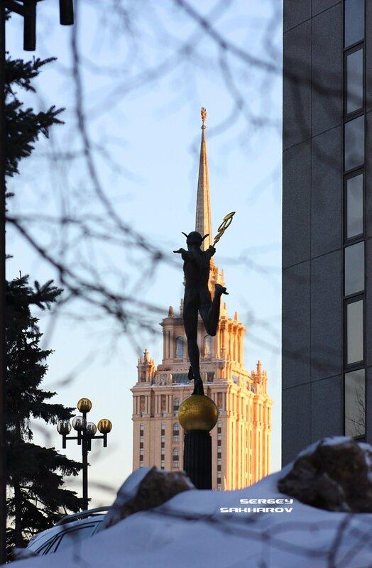 http://img-fotki.yandex.ru/get/5600/sergey-2021.d/0_4f160_3ba58720_XL.jpg