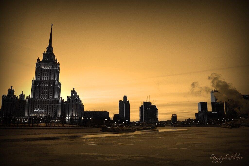 http://img-fotki.yandex.ru/get/5600/sergey-2021.e/0_4fe1a_5297a340_XXL.jpg