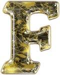 алфавит золотой1 5