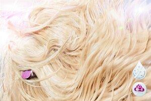 реклама средств по уходу за собаками / 8in1 Petcare - Dog Beauties