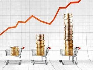 В Приморье самое большое количество просроченных кредитов среди регионов Дальнего Востока