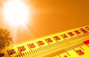 В начале следующей недели в Приморье придет потепление