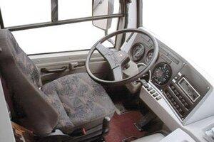 В приморском селе водители автобусов отказывались по утрам выходить на маршрут