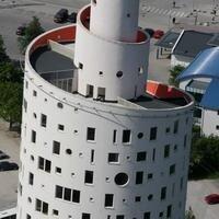строительная википедия
