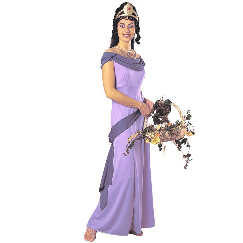 Карнавальное платье 17 фотографий
