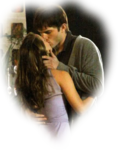 ashton-kutcher-natalie-portman-no-strings-kiss-10262010-01-430x605.png
