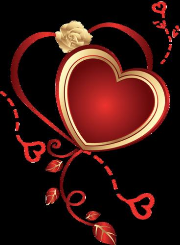 سكرابز قلوب جميله لتصميم 0_80371_7227008d_L
